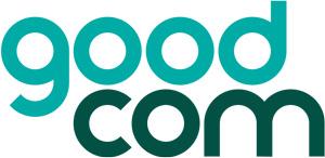 goodcom brand